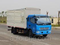 Dongfeng EQ5080CCYL8BDCAC stake truck