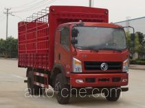 Dongfeng EQ5080CCYZZ5D stake truck