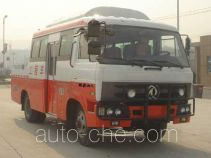 Dongfeng EQ5080XGCT1 engineering works vehicle