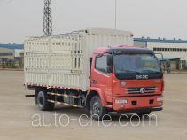 Dongfeng EQ5090CCY8BDDAC stake truck