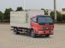 Dongfeng EQ5090CCY8BDEAC stake truck