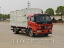 Dongfeng EQ5090CCYL8BDEAC stake truck