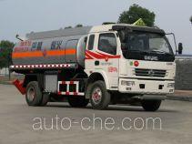 东风牌EQ5090GJY9ADCAC型加油车