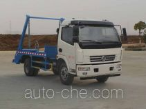 Dongfeng EQ5090ZBSL skip loader truck
