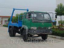 Dongfeng EQ5092ZBS skip loader truck
