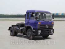 Dongfeng EQ5100XLHF1 driving school tractor unit