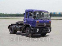 Dongfeng EQ5100XLHF1 driving school tractor unit