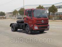 Dongfeng EQ5100XLHF2 driving school tractor unit