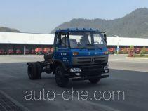 Dongfeng EQ5100XLHF4 driving school tractor unit