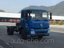 Dongfeng EQ5100XLHF5 driving school tractor unit