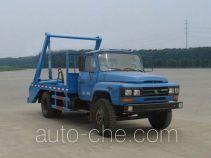 Dongfeng EQ5100ZBSG skip loader truck