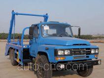 Dongfeng EQ5100ZBSS4 skip loader truck