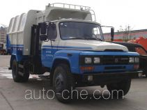 Dongfeng EQ5100ZZZ4 self-loading garbage truck