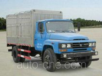 Dongfeng EQ5102CCYF stake truck