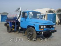 Dongfeng EQ5102GXFG suction truck