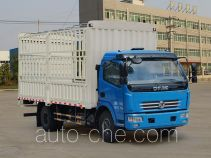 Dongfeng EQ5110CCY8BDCAC stake truck