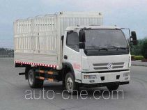 Dongfeng EQ5110CCYF stake truck