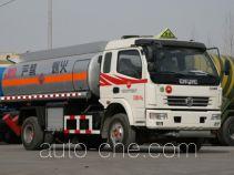 东风牌EQ5110GJY9ADCAC型加油车