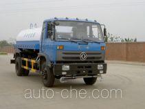 Dongfeng EQ5110GPST1 поливальная машина для полива или опрыскивания растений