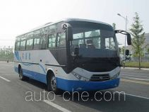 Dongfeng EQ5110XLH driver training vehicle