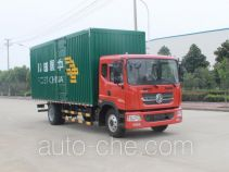 Dongfeng EQ5110XYZL9BDFAC postal vehicle