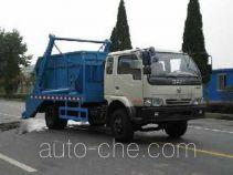 Dongfeng EQ5110ZBLG9AD3AC skip loader truck