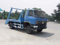 Dongfeng EQ5110ZBSG skip loader truck
