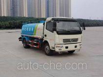 Dongfeng EQ5111GPSL sprinkler / sprayer truck