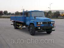Dongfeng EQ5120XLHF3 driver training vehicle