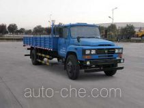 Dongfeng EQ5120XLHF3 driver training vehicle