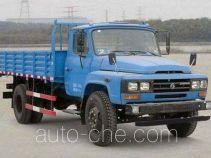 Dongfeng EQ5120XLHF4 driver training vehicle