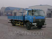 Dongfeng EQ5120XLHF5 driver training vehicle