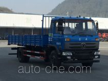 Dongfeng EQ5120XLHF8 driver training vehicle