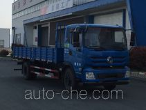 Dongfeng EQ5120XLHF9 driver training vehicle