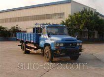Dongfeng EQ5120XLHFN-50 driver training vehicle