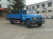 Dongfeng EQ5120XLHFSZ4D driver training vehicle