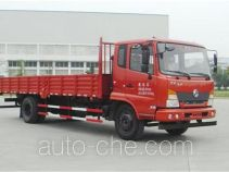 Dongfeng EQ5120XLHGSZ4D driver training vehicle