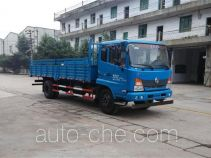 Dongfeng EQ5120XLHGSZ5D driver training vehicle