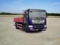 Dongfeng EQ5120XLHL1 driver training vehicle