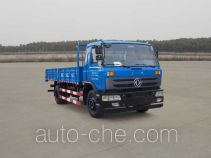 Dongfeng EQ5120XLHL2 driver training vehicle