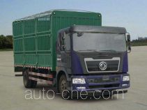 Dongfeng EQ5121CCYF1 stake truck