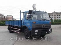 Dongfeng EQ5121XLHG-40 driver training vehicle