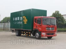 Dongfeng EQ5121XYZL9BDGAC postal vehicle