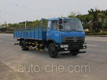 Dongfeng EQ5122XLHL driver training vehicle