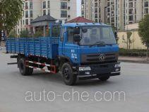 Dongfeng EQ5122XLHL2 driver training vehicle