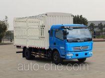 Dongfeng EQ5130CCYL8BDFAC stake truck