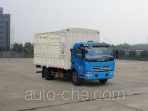 Dongfeng EQ5140CCY8BDDAC stake truck