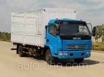 Dongfeng EQ5140CCY8BDEAC stake truck