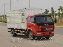 Dongfeng EQ5140CCYL8BDFAC stake truck