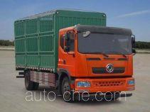 Dongfeng EQ5140CCYLZ5N stake truck
